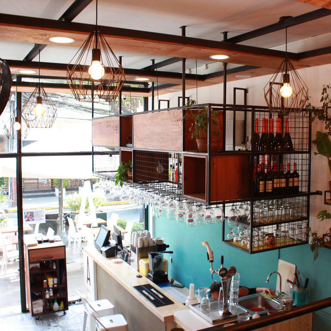 AMADO 27 Restaurante - Reserva en restaurantes de Comida SANDWICHES Y PIQUéOS - PROVIDENCIA - MESA 24/7 | SANTIAGO - Perú