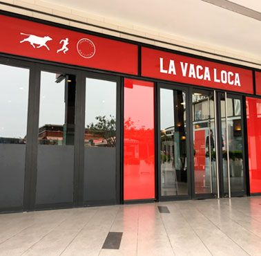 LA VACA LOCA - LARCOMAR Restaurant - and Peruvian Food MEAT AND GRILL - MIRAFLORES - MESA 24/7 Guide | LIMA - Peru