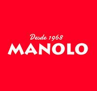 Churrería Manolo
