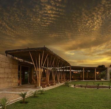 CHAXRAS Restaurante - Reserva y Pide Delivery o Take Out en restaurantes de Comida AMAZóNICA - PACHACAMAC - MESA 24/7 | LIMA - Perú