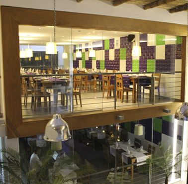 CHIWAKE Restaurante - Reserva en restaurantes de Comida PERUANA - CRIOLLA - SANTIAGO DE SURCO - MESA 24/7 | LIMA - Perú