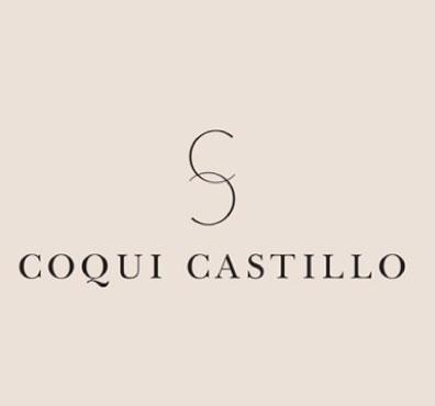Coqui Castillo - San Isidro