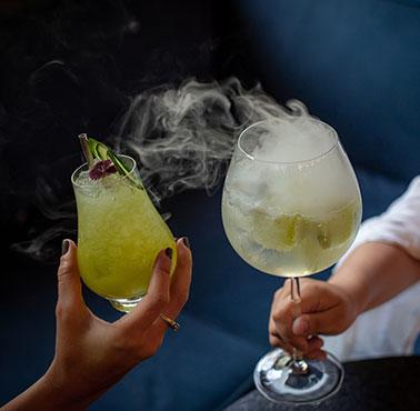EL TALLER DE CARNAVAL BAR Restaurante - Reserva y Pide Delivery o Take Out en restaurantes de Comida DE AUTOR - SANTIAGO DE SURCO - MESA 24/7 | LIMA - Perú