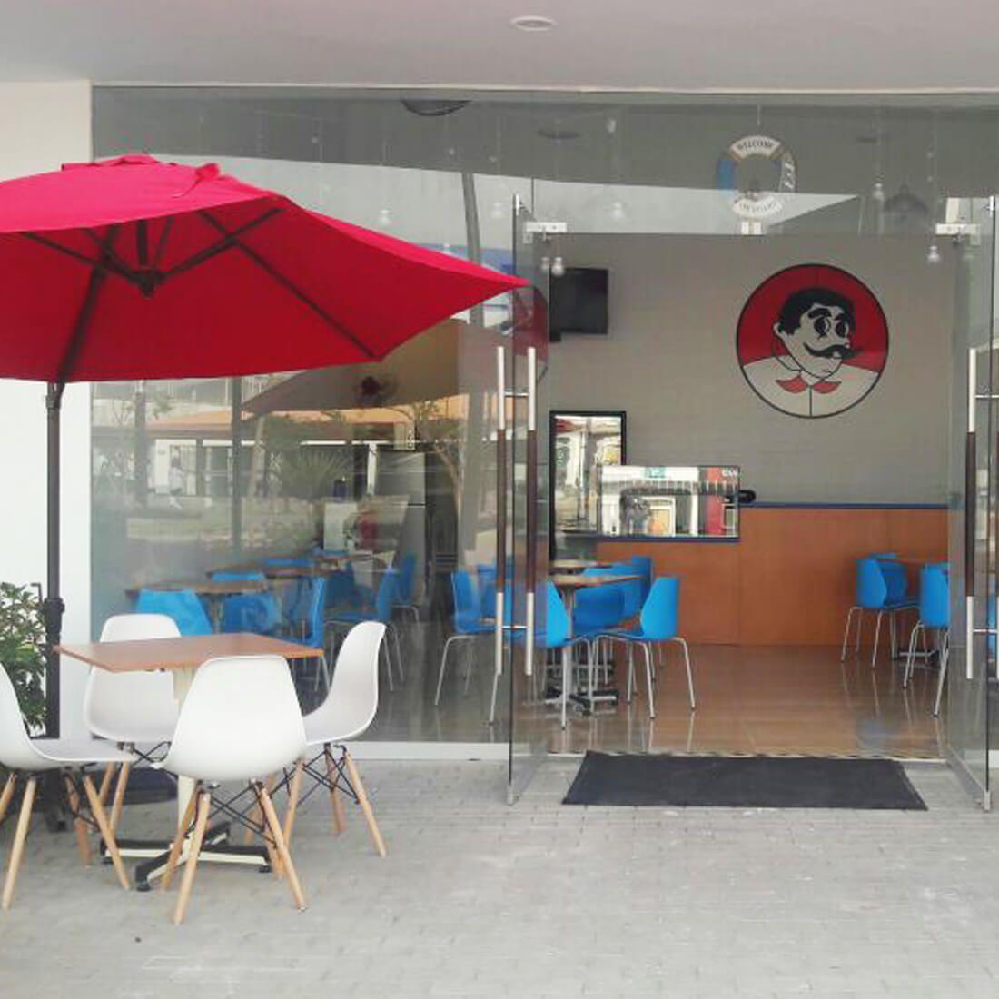 EL RINCóN DE BIGOTE - ASIA Restaurante - Reserva en restaurantes de Comida PESCADOS Y MARISCOS - ASIA - MESA 24/7 | LIMA - Perú