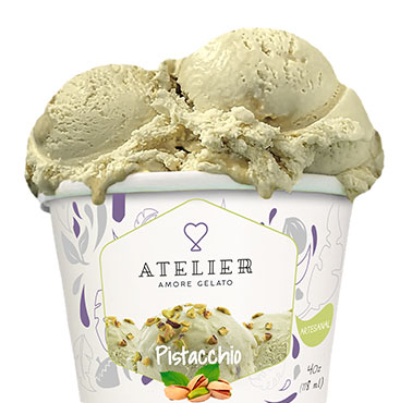 ATELIER - MIRAFLORES Restaurant - and Peruvian Food GELATO & ICE CREAM - MIRAFLORES - MESA 24/7 Guide | LIMA - Peru