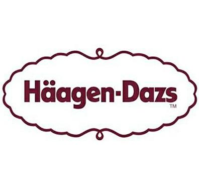 Haagen Dazs - Larcomar