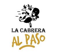 La Cabrera al Paso - Miraflores