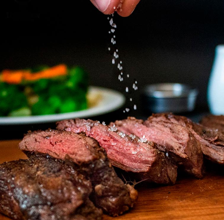 LONGHORN - PIURA Restaurante - Reserva y Pide Delivery o Take Out en restaurantes de Comida DE AUTOR - PIURA - MESA 24/7 | PIURA - Perú