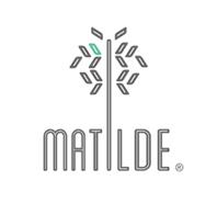 Azotea Matilde Terraza 6to Piso Restaurante Reserva En