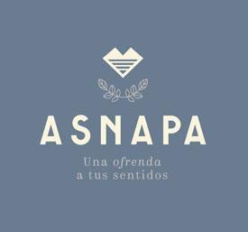 Asnapa - Miraflores