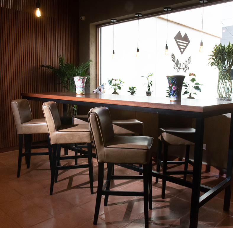 ASNAPA - MIRAFLORES Restaurante - Reserva en restaurantes de Comida PERUANA - CRIOLLA - MIRAFLORES - MESA 24/7 | LIMA - Perú
