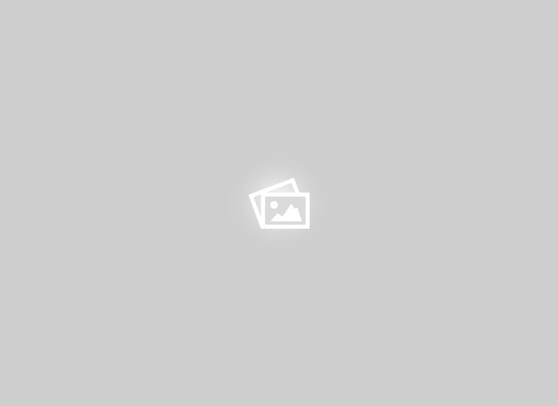 LA NEVERA FIT - RECAVARREN Restaurante - Reserva y Pide Delivery o Take Out en restaurantes de Comida DE AUTOR - MIRAFLORES - MESA 24/7 | LIMA - Perú
