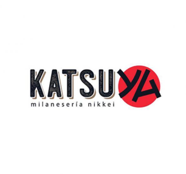 Katsuya Milanesería Nikkei - Surco