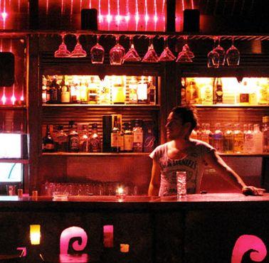 SANTO REMEDIO Restaurante - Reserva en restaurantes de Comida DE AUTOR - PROVIDENCIA - MESA 24/7 | SANTIAGO - Perú