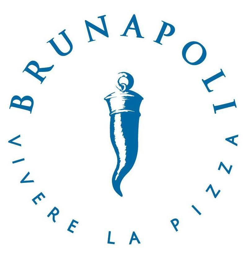 BRUNAPOLI - LOS TRAPENSES Restaurante - Reserva en restaurantes de Comida PIZZERíA - LO BARNECHEA - MESA 24/7 | SANTIAGO - Perú